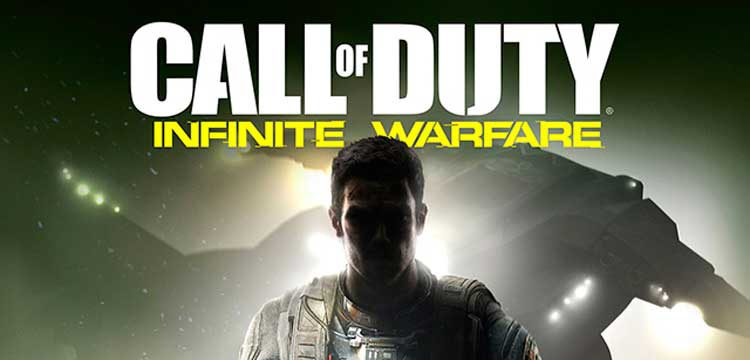 Photo of Call of Duty: Infinite Warfare nu va avea un beta pe PC
