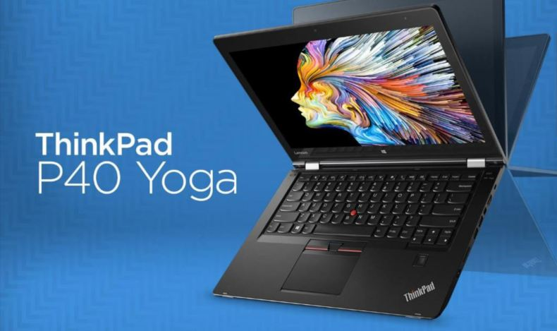 Lenovo-ThinkPad-P40-Yoga-Review