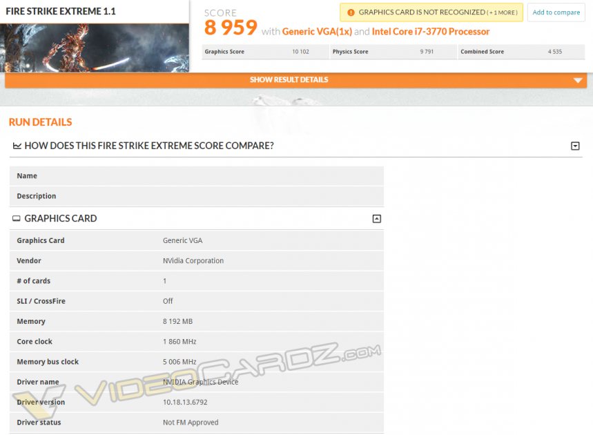NVIDIA-GeForce-GTX-1080-FireStrike-Extreme-VC