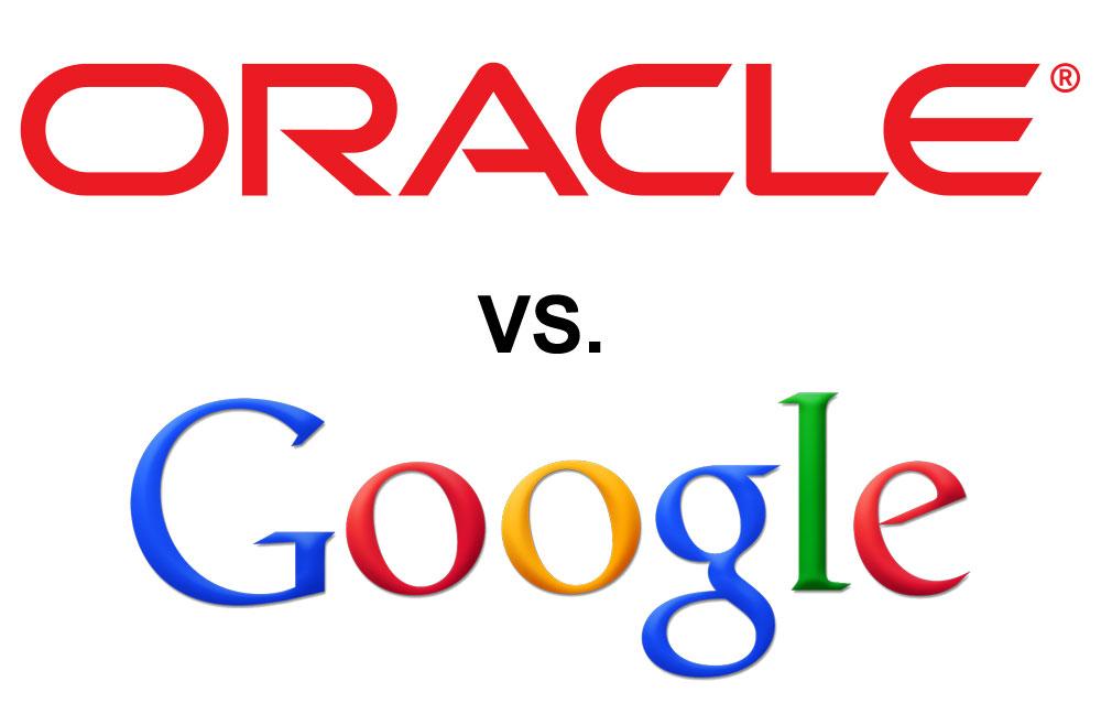 Photo of Google infrange Oracle. Android nu incalca dreptul de copyright pentru Java.