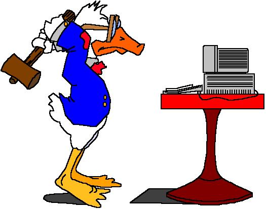 Photo of PC pe componente: un meserias nu scoate placa din slot, ci slotul… din placa!
