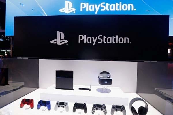 Photo of Pana in 2017 am putea vedea Nintendo NX, PS4 Neo 4K si o noua versiune de Xbox One