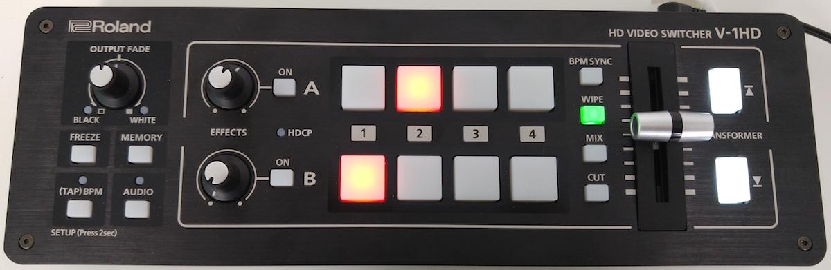 Roland V-1HD_08