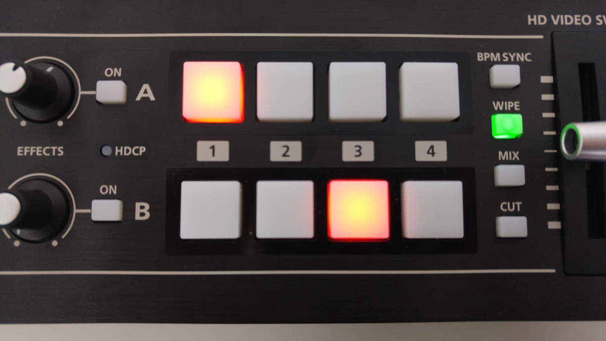 Roland V-1HD_09