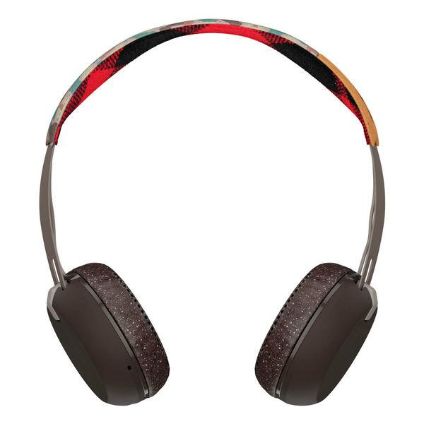 Skullcandy_Headphone_GRINDBT_S5GBW-J552_11_1000_Hero_Accolade