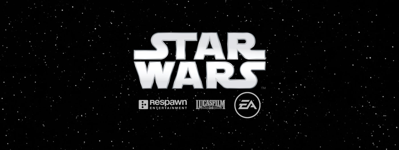 Photo of Respawn lucreaza la un joc Star Wars