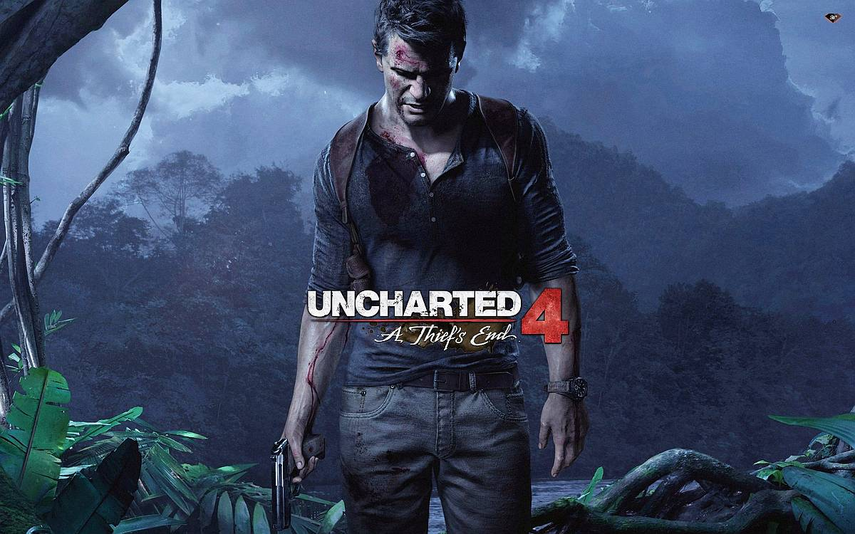 Photo of Uncharted 4: A Thief's End va fi lansat la Media Galaxy Orhideea
