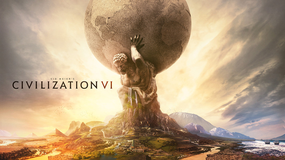 Photo of Civilization 6 are acum un demo