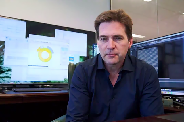 craig wright bitcoin picture