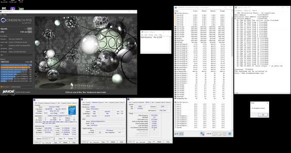d06d971e_Screenshot39