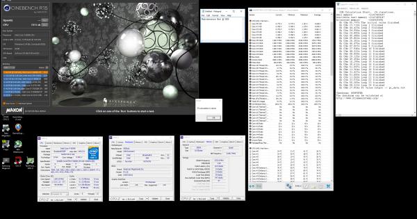 d9dfcc72_Screenshot40