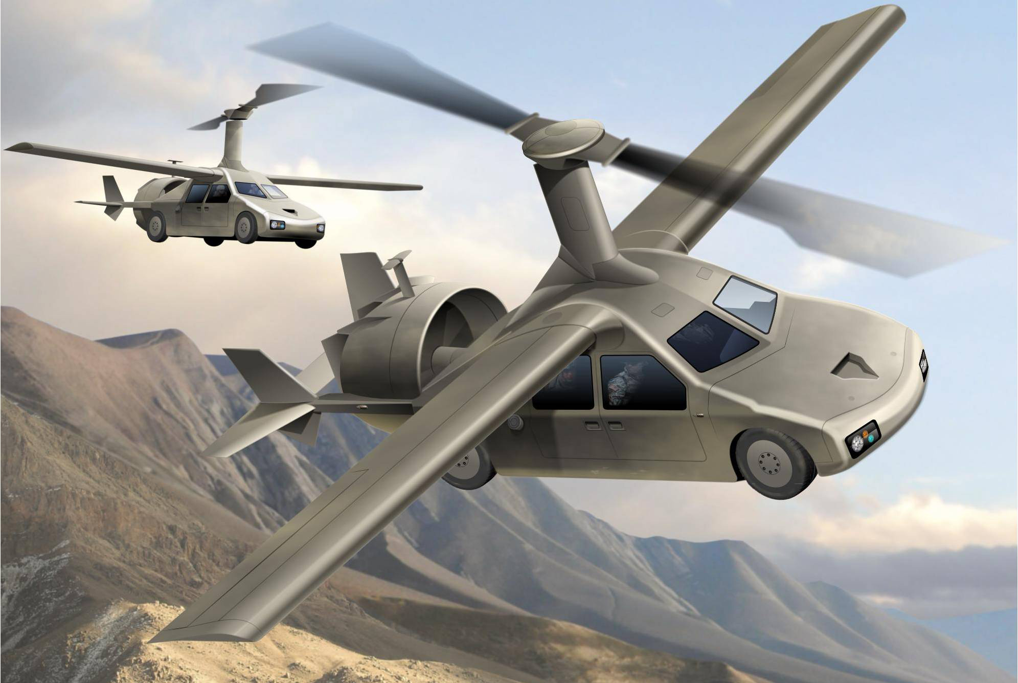 darpa-flying-cars-transformer-fx