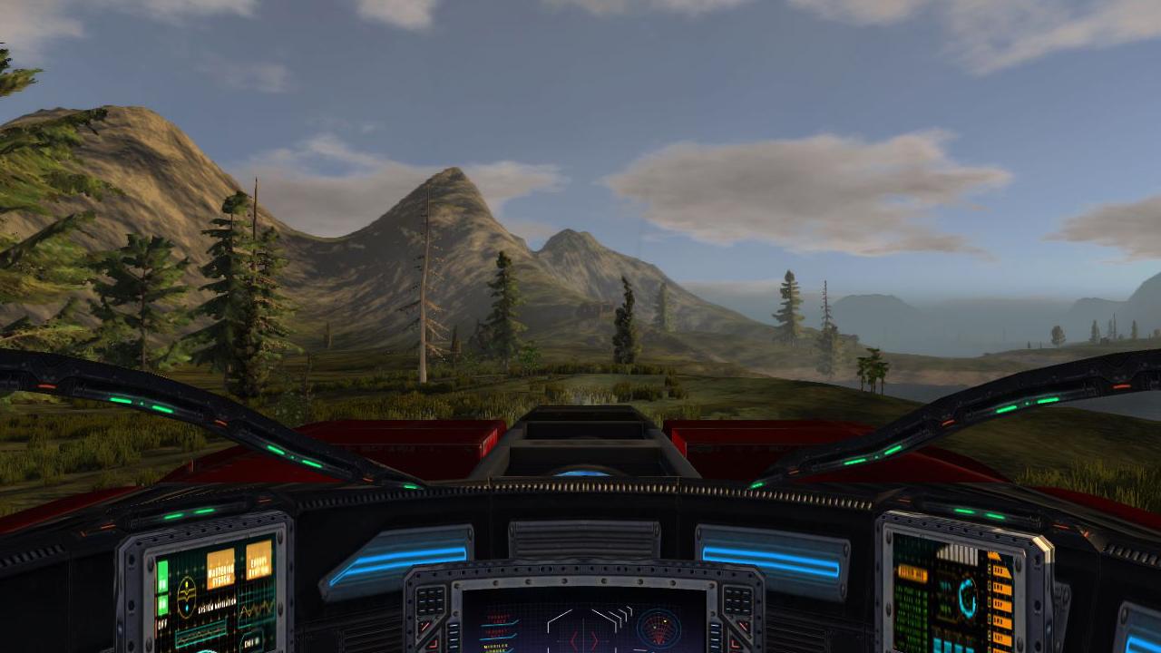 Photo of Empyrion – Galactic Survival este acum gratuit