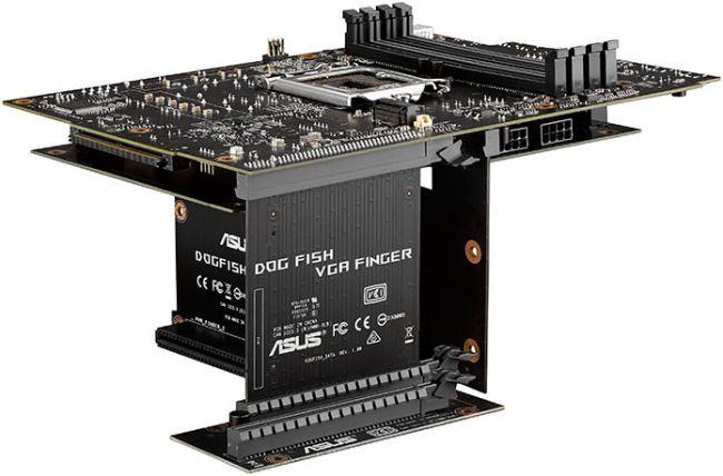 gMLmao4TGC4FVfRR6hZEvX-650-80