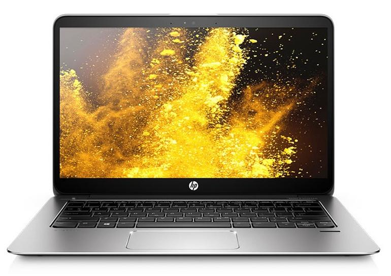 Photo of HP EliteBook 1030 – Ultrabook business cu 13 ore autonomie