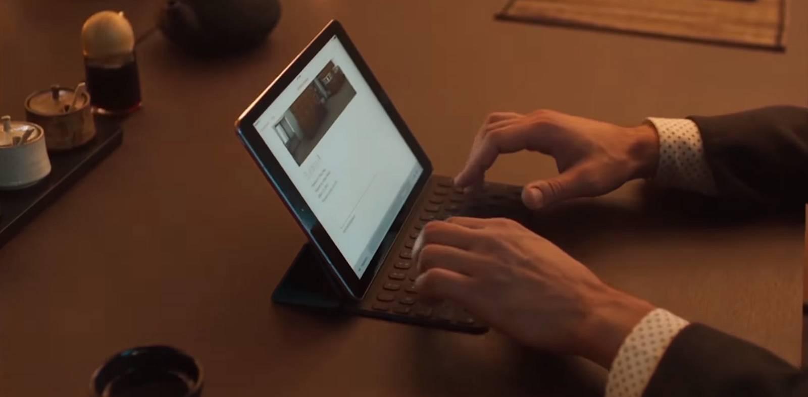 Photo of Da, zvonurile s-au adeverit: ultimul update de iOS brick-uieste iPad-urile!