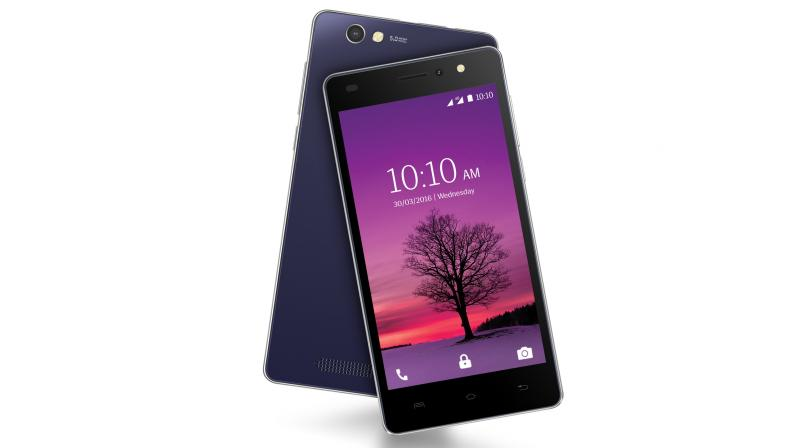 Photo of Lava A72 si A76 – Telefoane entry cu 4G