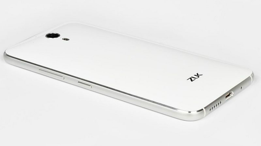 lenovo_z1_zuk_white_rear