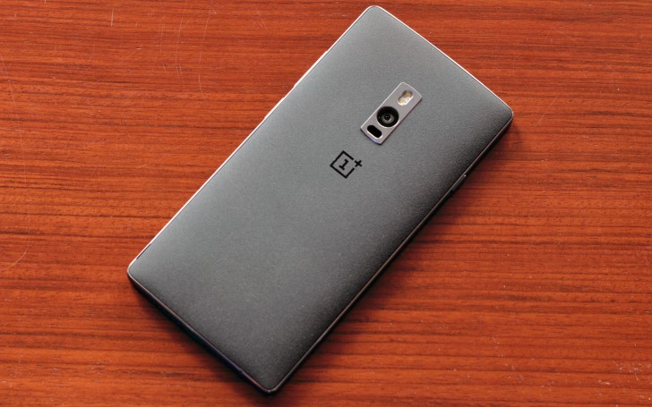 Photo of OnePlus 3 va fi disponibil in doua variante
