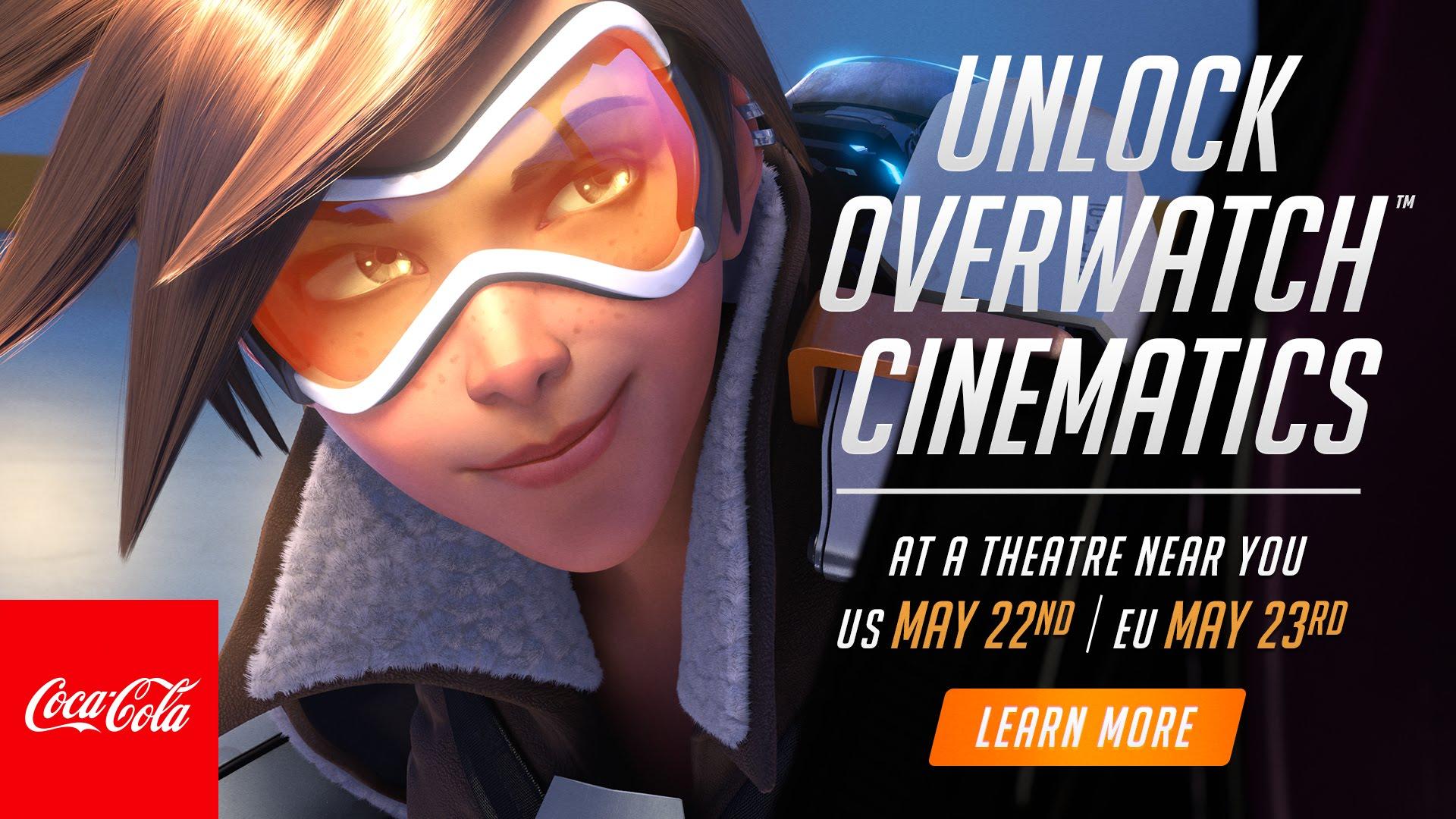 Photo of Overwatch a fost jucat de extrem de multi oameni