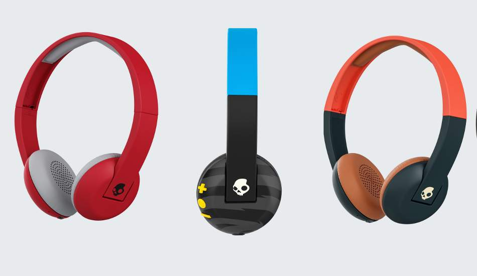 Photo of Incipio tocmai a cumparat Skullcandy