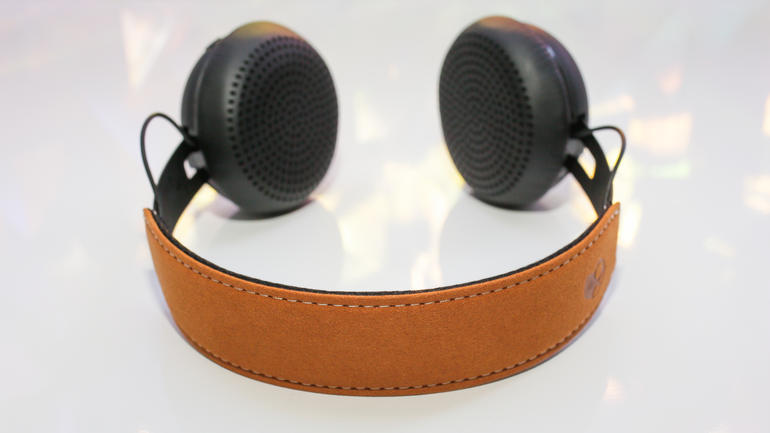 skullcandy-grind-wireless-brown-02