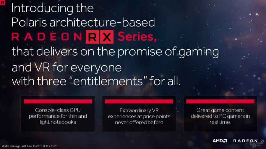 AMD-Radeon-RX-400-Polaris-4-900x506