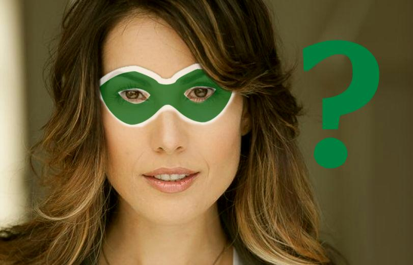 Photo of Green Lantern se alatura echipei Green Arrow ?