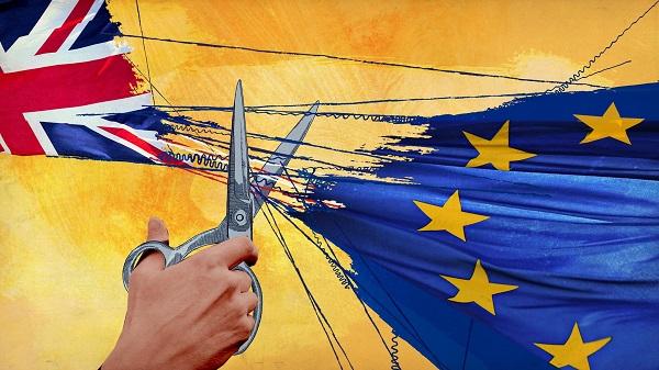 Photo of Despre Brexit si piata IT din Europa – Estul Europei va avea cel mai mult de suferit