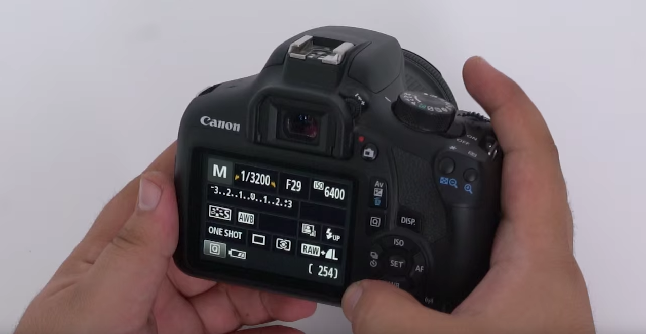 Photo of Review Canon 1300D – DSLR de calitate pentru bugete limitate!
