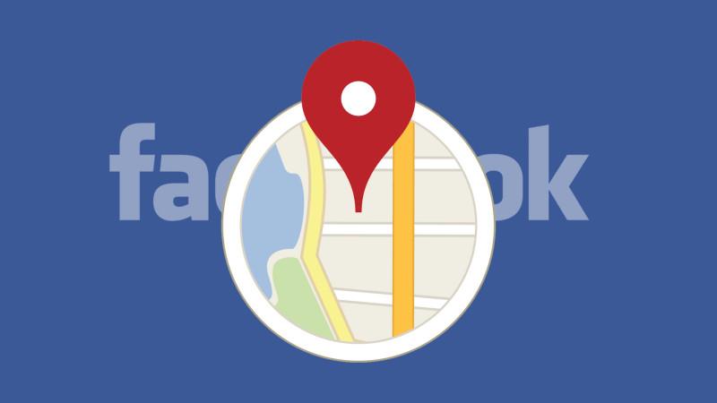 Photo of Facebook are acum opțiune de Find Wi-Fi