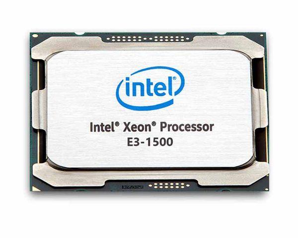 Photo of Intel spune ca nu are nevoie de GPU-uri dedicate