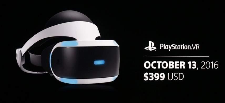 Photo of Review-urile pentru Playstation VR sunt încurajatoare