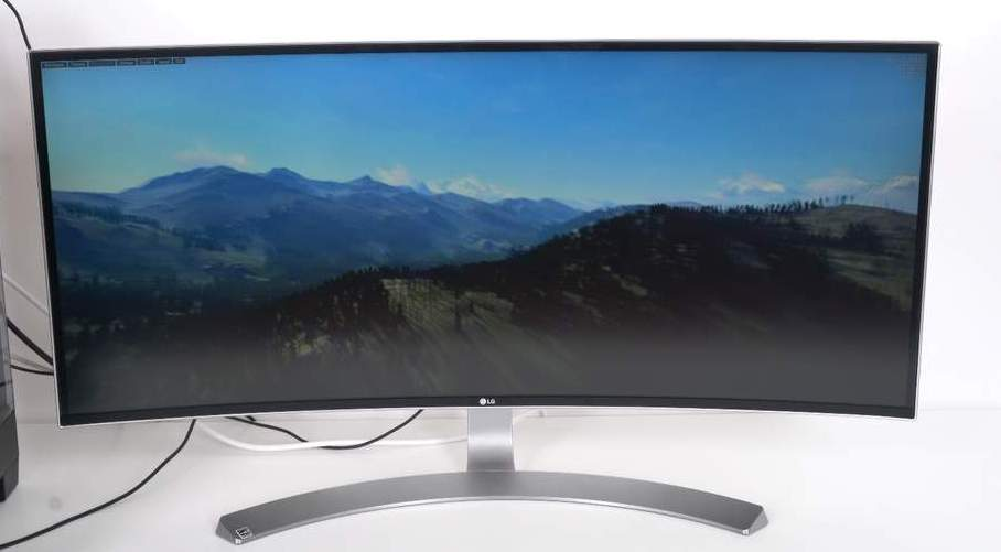 Photo of Review LG 34UC98 cu FreeSync – Viata e buna