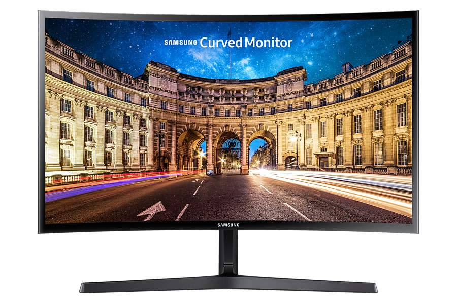 Photo of Samsung iti propune un monitor de gaming curbat la un pret imbatabil
