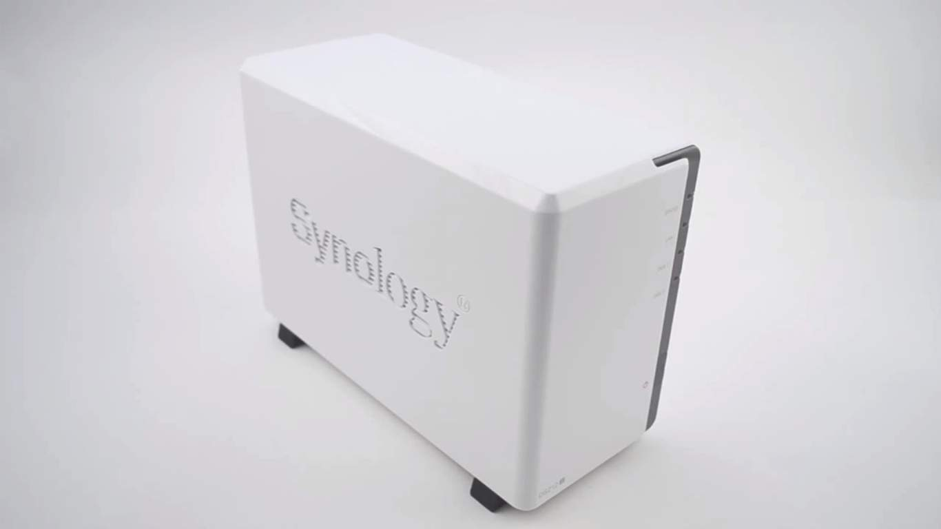 Photo of Synology DiskStation DS216J Review – Un NAS care si-a luat nasul la purtare