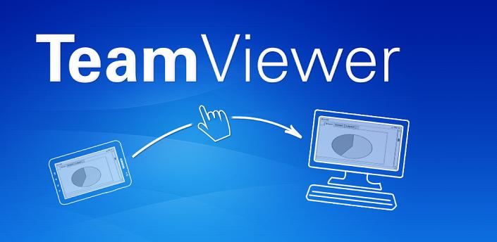 "Photo of TeamViewer – ""Poate ne-am grabit sa ne acuzam utilizatorii"""