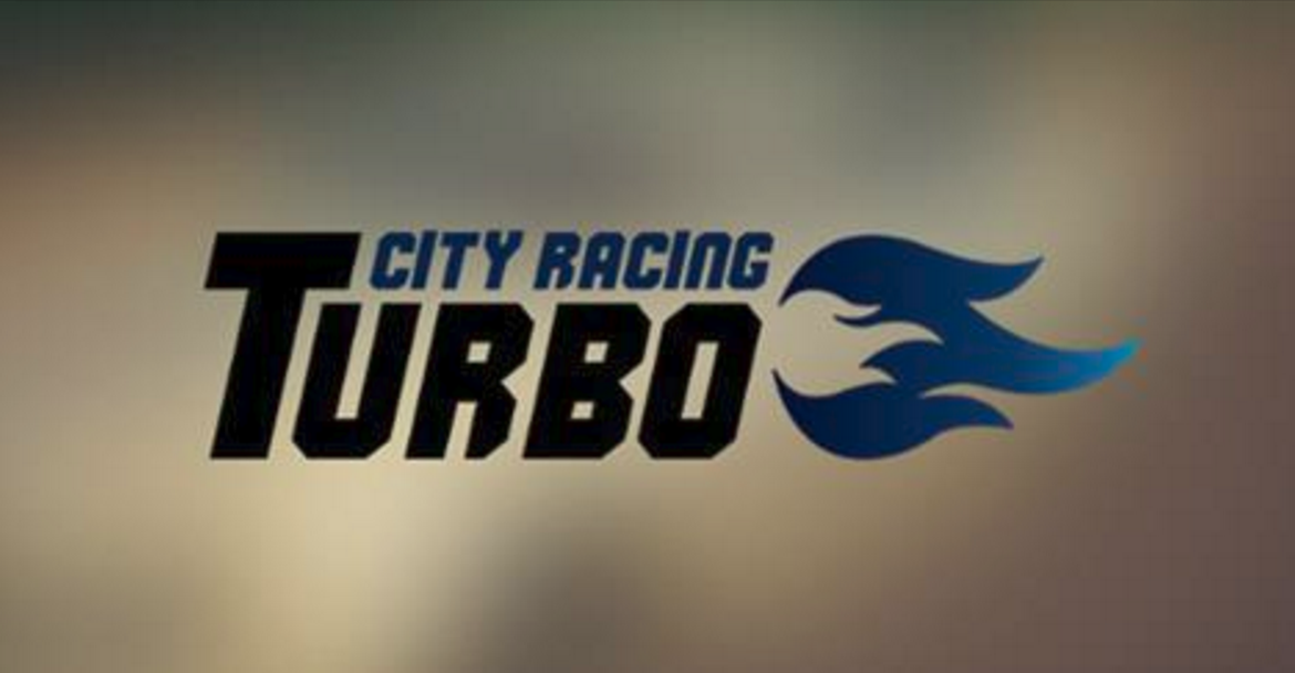 Turbo City Racing