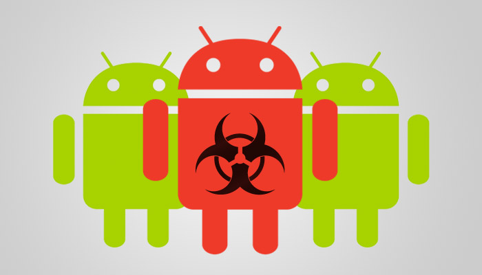 Photo of Godless, un nou malware care afecteaza Android