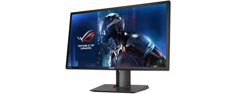 Photo of Asus pregateste monitoare de 240Hz si 4K@144Hz