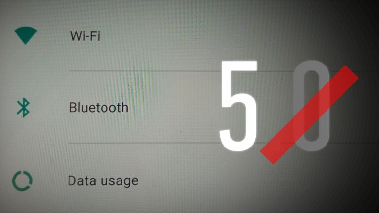 Photo of Bluetooth 5 cvadrupleaza aria de acoperire si dubleaza viteza de transfer