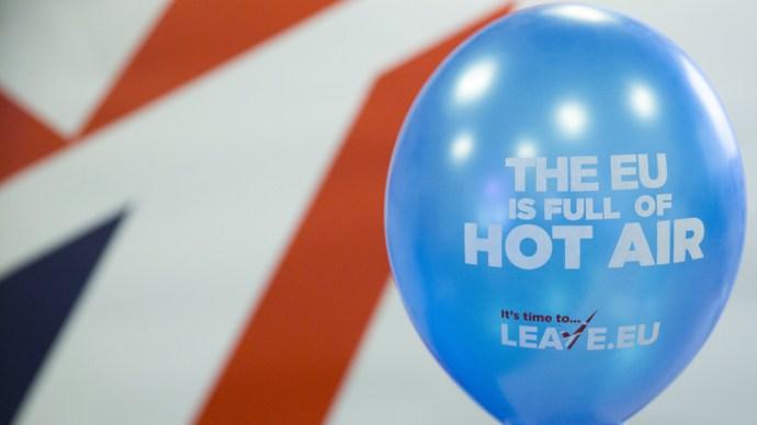 brexit-hotair