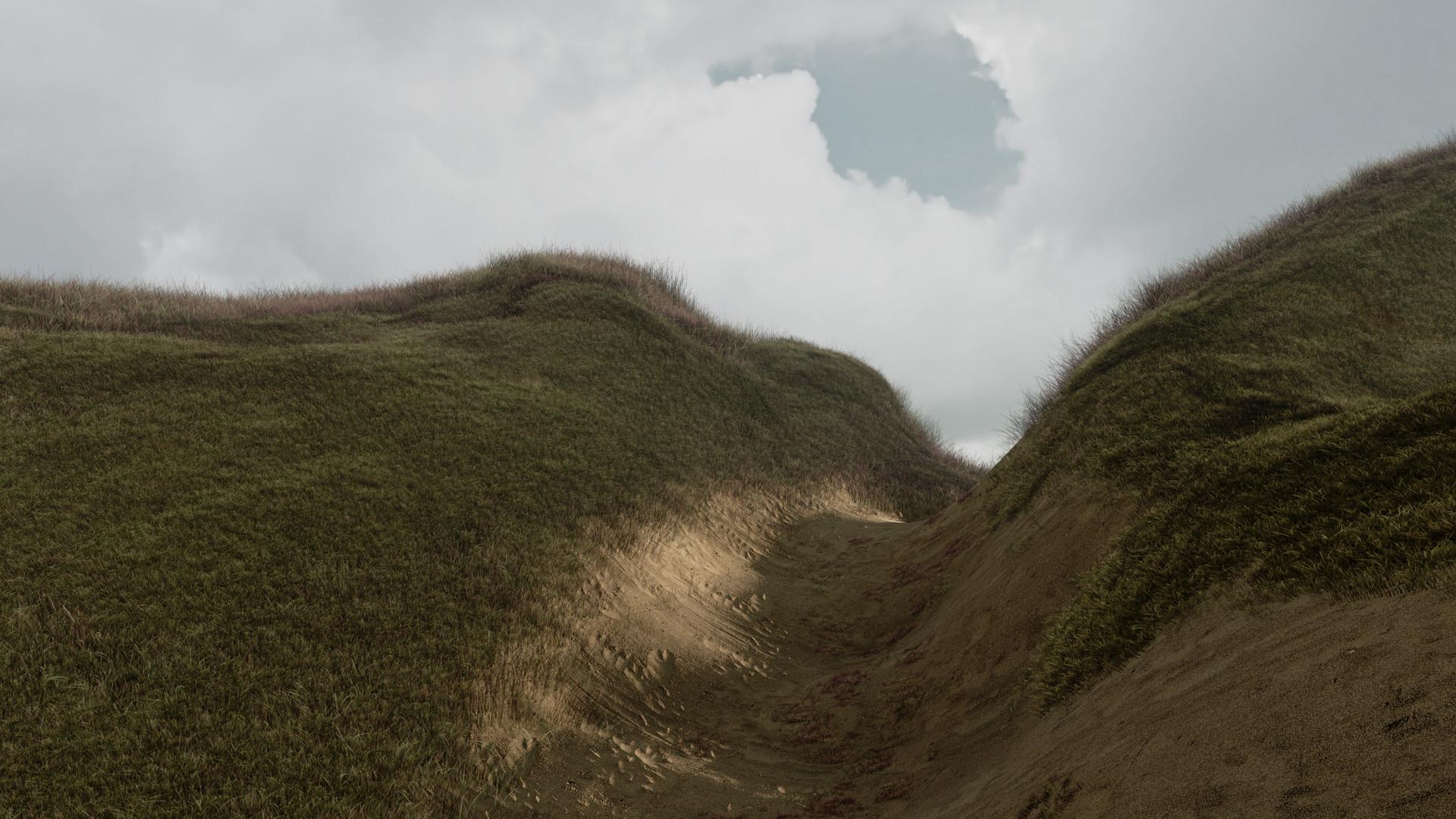 eoin-o-broin-dunes4k