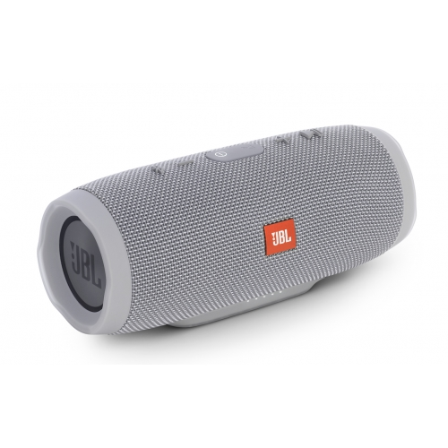 Photo of Concurs!!! Test boxa portabila JBL Charge 3!