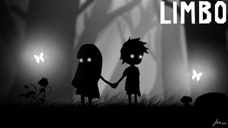 Photo of Limbo este gratuit, permanent, pe Steam