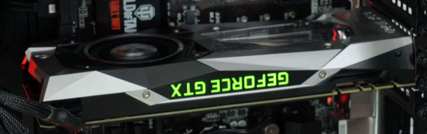 Photo of Nvidia promite optimizări noi de DirectX 12