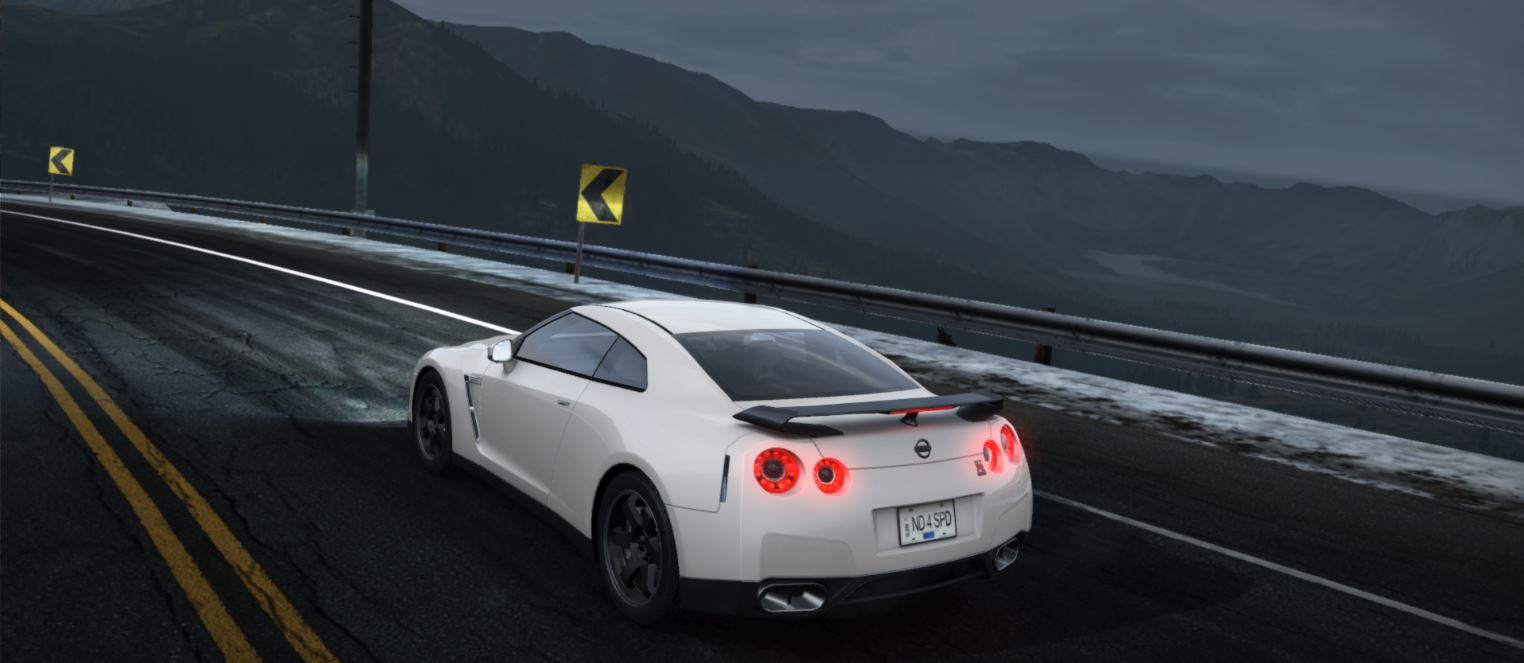 Photo of Detalii despre noul Need for Speed
