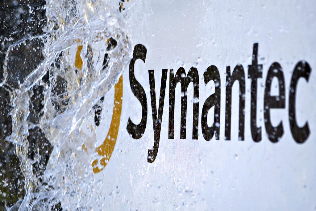 Photo of Google: Symantec sunt cam de pomana