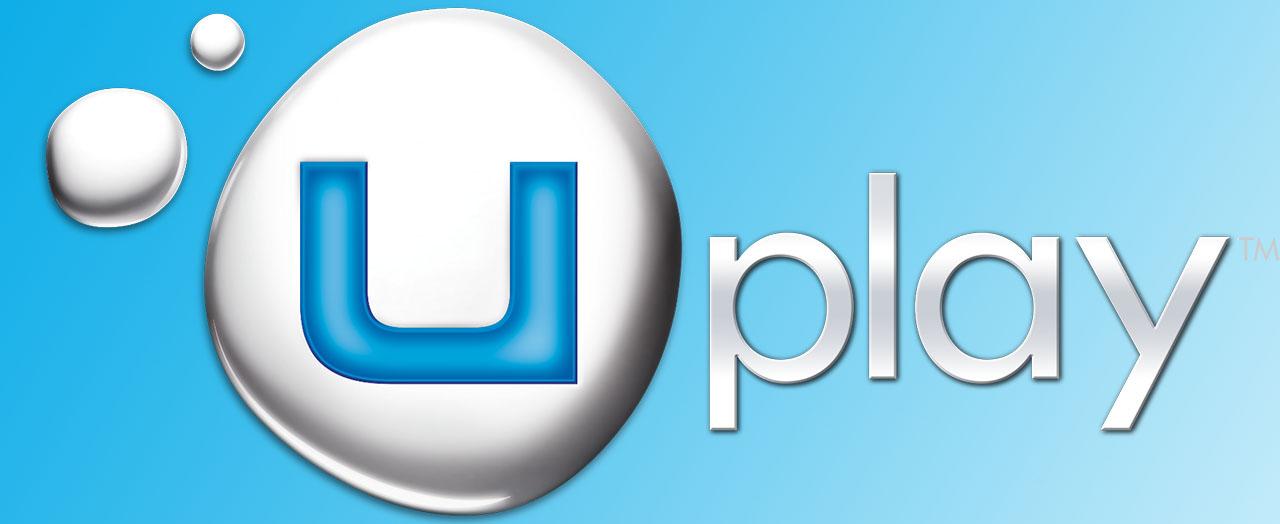 Photo of Ubisoft foloseste Google pentru a securiza Uplay