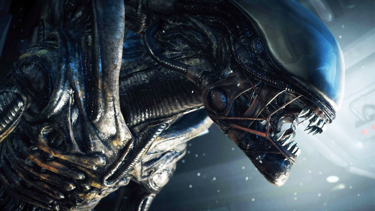 Photo of Alien Isolation la doar 8 euro? Reducerea saptamanii!
